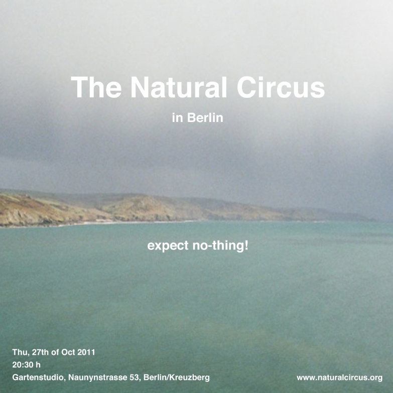naturalcircusinberlin_web